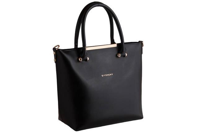 Женская сумка Givenchy Classic Black, фото 2