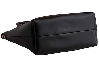 Женская сумка Givenchy Classic Black, фото 3
