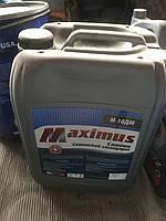 MAXIMUS M-10DM