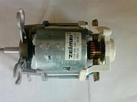 Двигатель (мотор) для соковыжималки Zelmer 378.1000