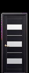 Двері міжкімнатні Лілу