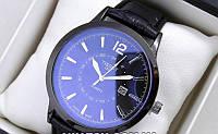 Мужские кварцевые наручные часы Tissot