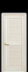 Двері міжкімнатні Трініті