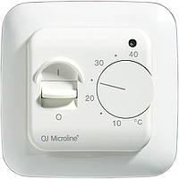 Терморегулятор для тёплого пола OTN-1991H11
