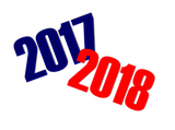 Новинки 2018-2019
