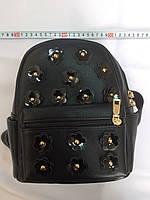 Маленький рюкзак для города