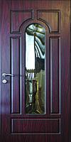 Двери Стандарт модель 102