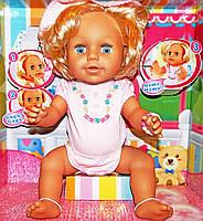 Кукла Беби Борн , фото 2