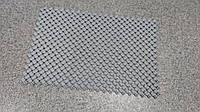 Коврик резиновый для душа 600 х 400