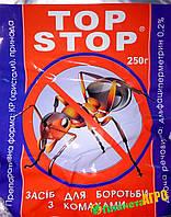 Защита от насекомых Топ Стоп , 250г, Агрохимпак