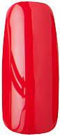Гель-лак Tertio №002 (классический красный) 10 мл