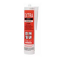 Клей для стыковки полиуретановых изделий DecoFix Extra (310мл) Orac Decor