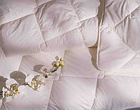 """Антиаллергенное одеяло """"Naturel"""" TAC"""