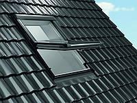 Мансардное окно Roto Designo R65 H WD 05/07