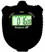 Секундомер 1А Rucanor 11535-01 Руканор