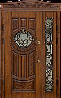 Двери Стандарт модель 10