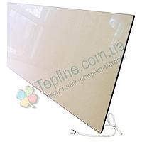 «Венеция» ЭПКИ 750 инфракрасная керамическая панель