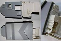 Замок люка (двери) для стиральной машины Electrolux 1325560017