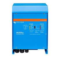 Инвертор Phoenix 12/350 Schuko outlet*