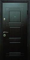 Квартирные двери в наличии Оптима 113