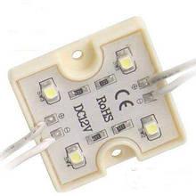 LS-3528-4-PVC-CW