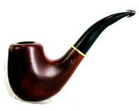Курительная трубка, «Козацька люлька»