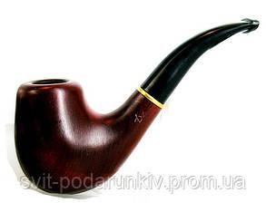 Курительная трубка, «Козацька люлька», фото 2