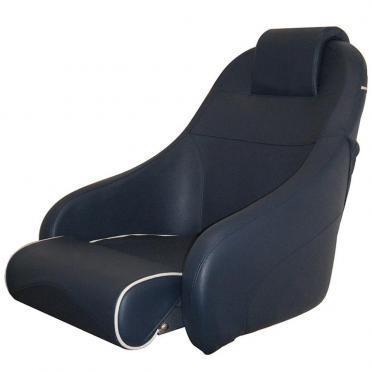 Кресло для лодки, катера MI-SD51 система FLIP UP 184151-5013