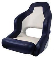 Кресло для лодки, катера H52 система FLIP UP 184152-5013