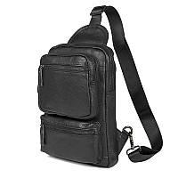3321cde2280b Спортивные молодежные сумки через плечо в категории мужские сумки и ...