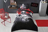 Постельное белье Tac Disney Star Wars The Last Jedi 160*220 подростковое