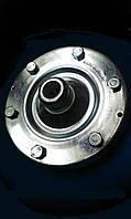 Фланец для гидроаккумуляторов и расширительных баков Elbi 12-150л.