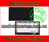 Оригинальный Дисплей Asus ME102A MeMO Pad 10