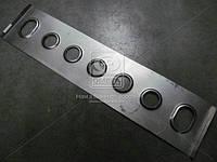 Усилитель порога ВАЗ 2121 с отверстием (пр-во Экрис)