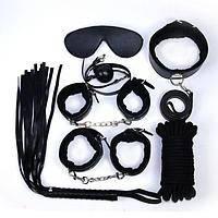 Restraint Kit набор БДСМ