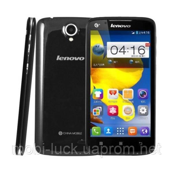 Смартфон Lenovo A388t   1 сим,5 дюймов,4 ядра,5 Мп,2000 мА/ч.