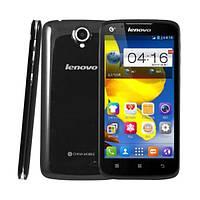 Смартфон Lenovo A388t   1 сим,5 дюймов,4 ядра,5 Мп,2000 мА/ч., фото 1