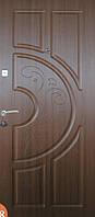 Двери Оптима 128