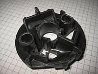 Щетки щеточный узел щеткодержатель стартера SBH3002 AS, фото 1