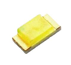 OSR50603C1E