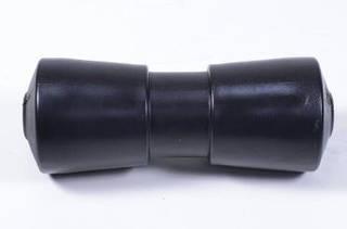 Килевой ролик прицепа, длина 20см, C11215