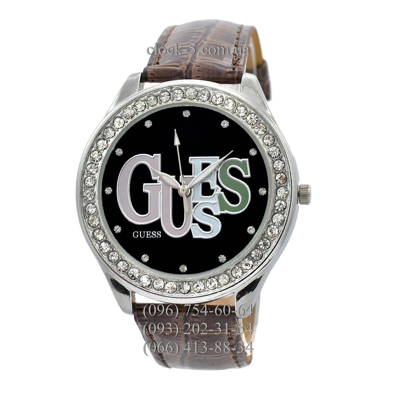 57b9287c3ec8 Часы Марки Curren — в Категории