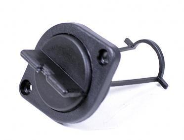 Зливна пробка діаметр 32мм, CS0000