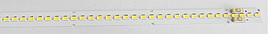 PCBA_Lineal_280mm_42LED-STW8Q14C(X5)_5150-5300K+4x1_Lite_trap_10