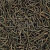 Цейлонский черный чай Виттанаканда 500г