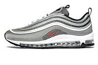 Мужские кроссовки Nike Air Max 97 Ultra Gray