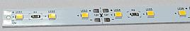 PCBA_voltage_500mm_30LED-2835_YS_white_3000K_10