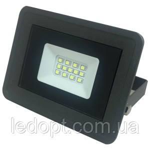 Светодиодный прожектор 10W  LED SMD