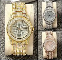6cb36ab8d569 Наручные Женские Часы с Камнями — в Категории