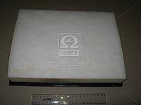 Фильтр воздушный TOYOTA LC PRADO, FJ CRUISER 4.0 10- (пр-во BOSCH) F026400303